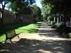 Les remparts de Toulouse 3 log image
