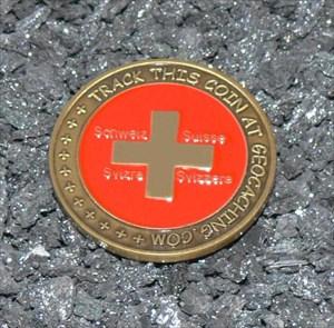Swissgeocoin Front.jpg