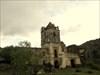 Ruinas do Convento