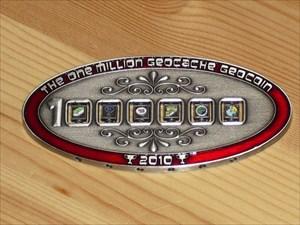 eigener Coin vom tigerententeam