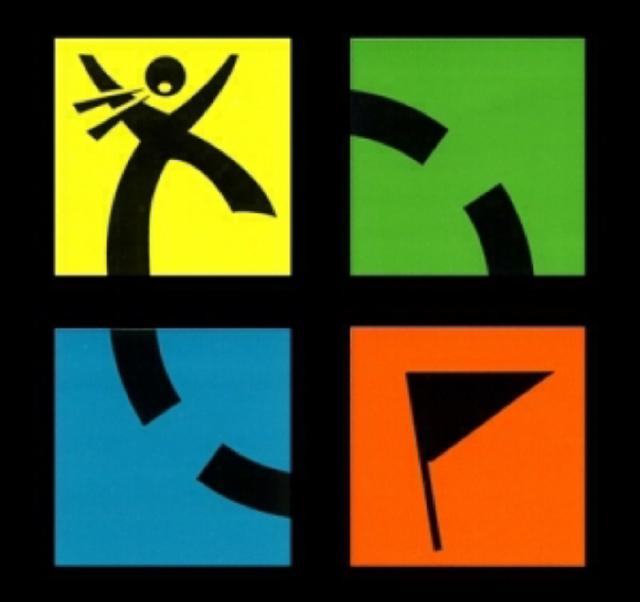 avatar de damien4518
