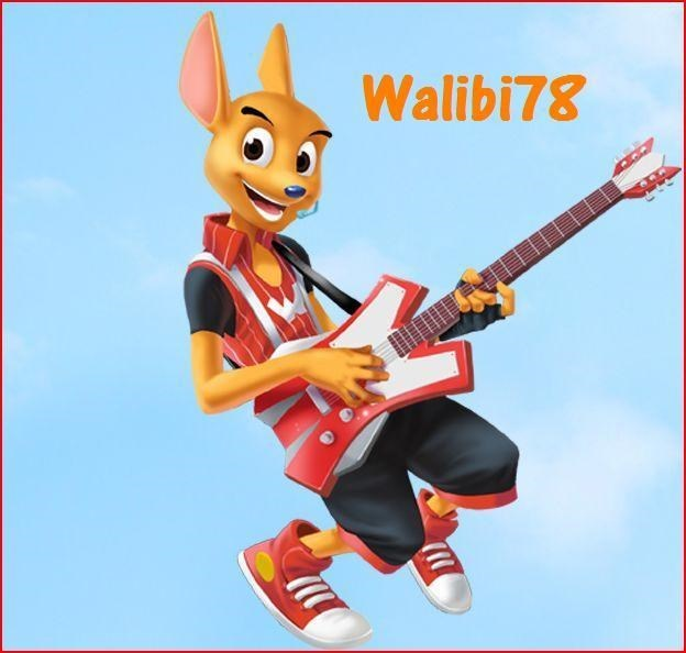 avatar de walibi78