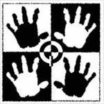 4-hands