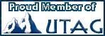 UTAG Website