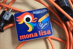 meine Lisa 2