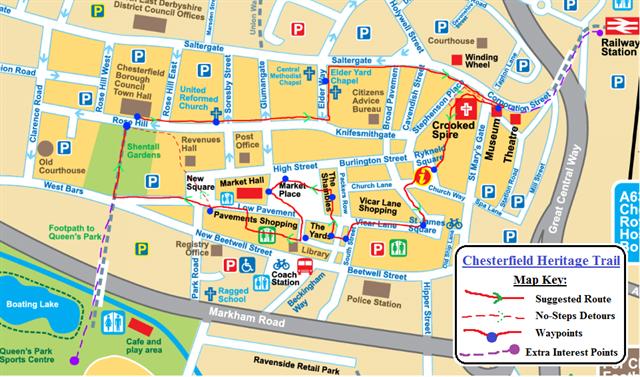U A E City Map H D, Browse Info On U A E City Map H D ...