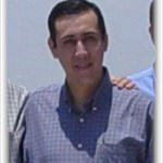 Pablo Davalos