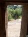 À saida da velha casa de Grimbeorn log image