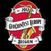 GeoCoinFest Europe 2017 - Belgium