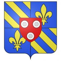 Gagny - Blason