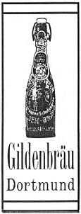 Gilden Brauerei