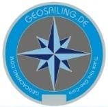 Geosailing Coin
