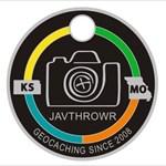 javthrowr
