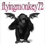 flyingmonkey72