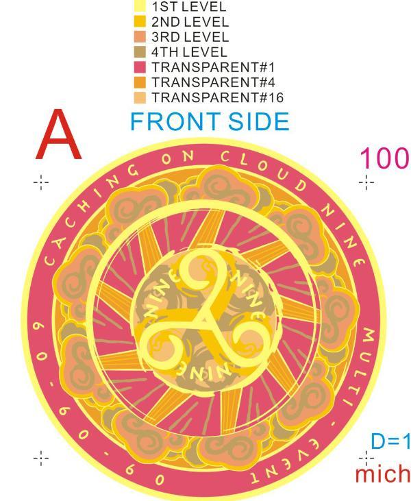 d377c801-5b0f-4e55-b246-d97538e45a95.jpg