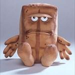 Bernd das Brot Team