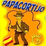 PapaCortijo