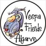 VespaFriendsAlgarve