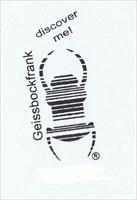 Geissbockfranks Stempel-TB