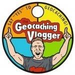 geocachingvlogger