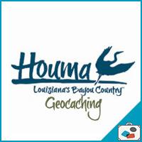 GeoTour: Houma Travel