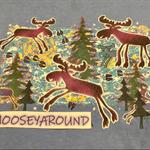 mooseyaround