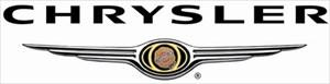 chrysler_logo_450