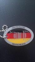 TB_von Deutschland nach...