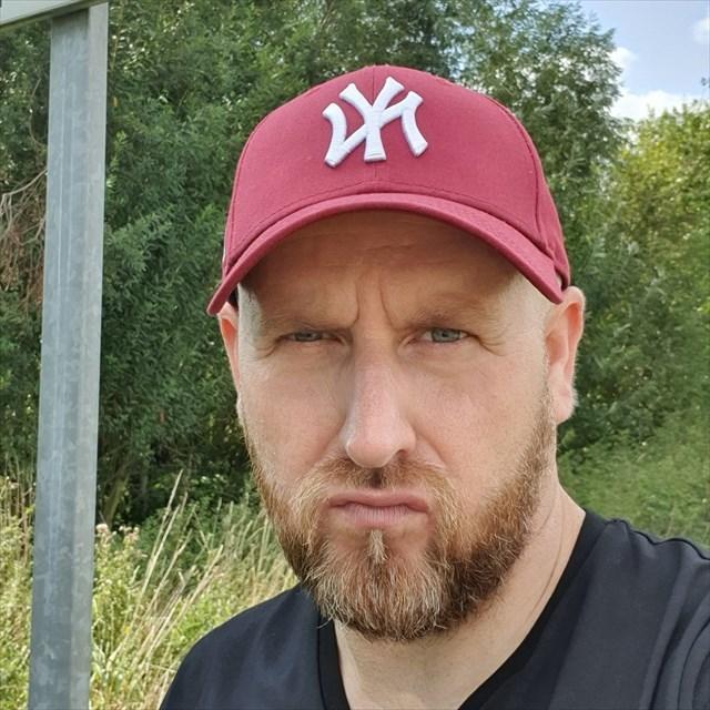 avatar de Declics