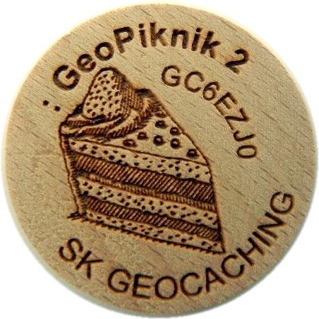 GeoPiknik_2