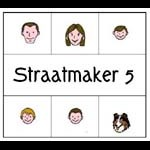 Straatmaker 5