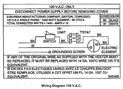Wiring Diagram For 120 Volt Hot Water Heater Element from imgcdn.geocaching.com