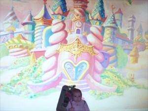 A Princess Needs a Home!!