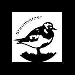 Steinwälzer