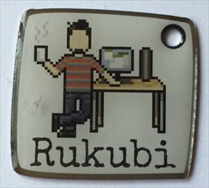 LordT's Tag Rukubi