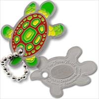travel-turtle500-500x500