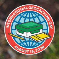 International Geocaching Day 2020