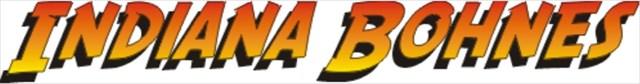 IB-Titel