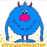 streuselmonster