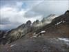 Mt. Cory Summit