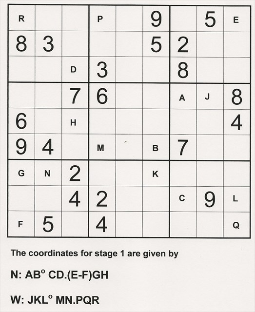 blank sudoku grids koni polycode co