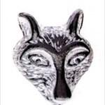 fenrisTwolf