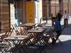 Les remparts de Toulouse 1 log image