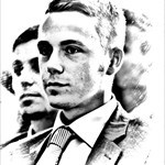 Jan Hosen