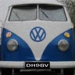 DH9BV