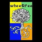 wheetree