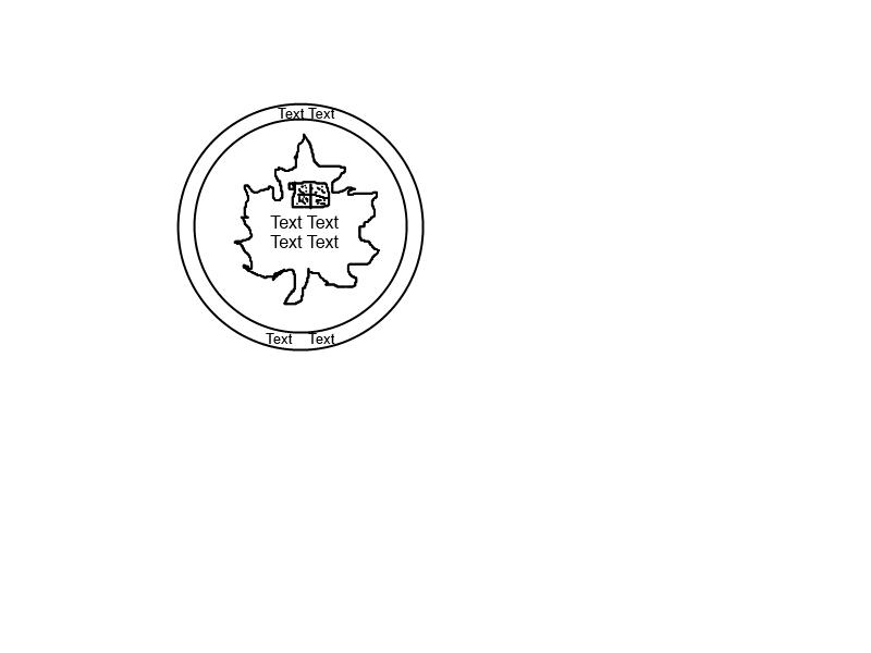 d544f8a4-1d25-4fd6-85f2-407ce1d9e717.png?rnd=0.4790264