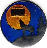 Wolfpack geocoin (3)