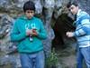 Homem das Cavernas (11)