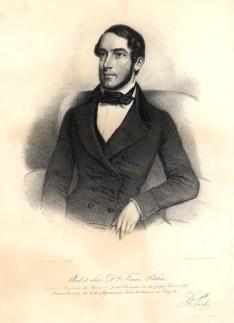 František Piťha mladý